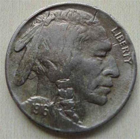 valor de monedas mexicanas antiguas coleccionismo valor de las monedas antiguas coleccionismo