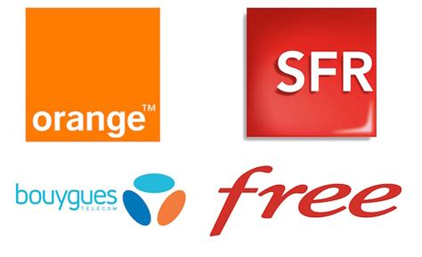 orange mobile rachat de bouygues telecom orange discuterait avec free