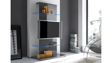 Fernseher Möbel by Tv M 246 Bel Turm Bestseller Shop F 252 R M 246 Bel Und Einrichtungen