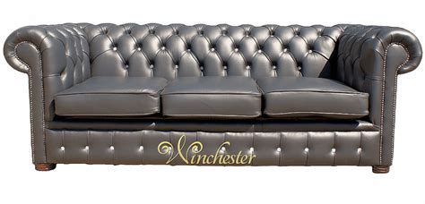 Dkny Sofa Light Blue Box Exclusive chesterfield 3 seater swarovski crystallized black leather sofa offer