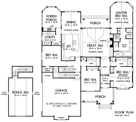 dream house floor plans with others 259 best images about dream house plans on pinterest