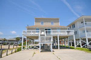 myrtle vacation homes pet friendly myrtle vacation rentals myrtle vacation and