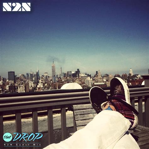 exclusive deep house music n2n takes you through brooklyn039s deep house dreams exclusive guest mix new street