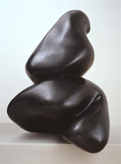 Arp Lookup Installation Color Sculptures Modern Sculpture Jean Arp Sculpture