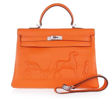 Hermes Kellya the hermes birkin bag vs hermes bag