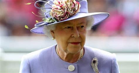 queen biography in english english is funtastic queen elizabeth s biography i