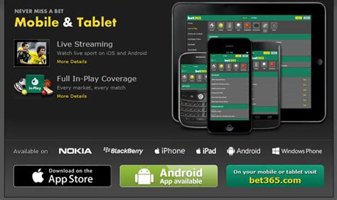 betting mobile mobile betting best odds and phone betting