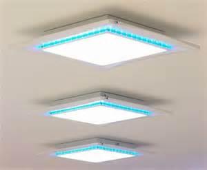 beleuchtung für bad chestha design badezimmer le