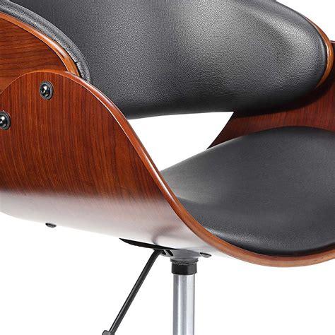 ebay sedie emejing sedie design ebay pictures skilifts us skilifts us