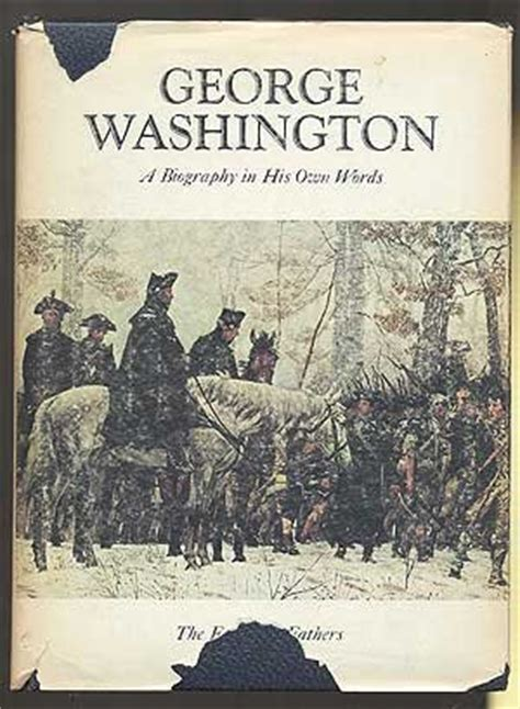 biography george washington founding father wilsonville books curiosities on amazon com marketplace