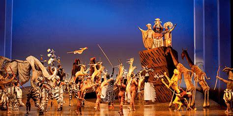 el rey leon entradas musical entradas para el musical el rey le 243 n madrid