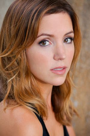 actress death race 2050 pictures photos of stephanie turner imdb