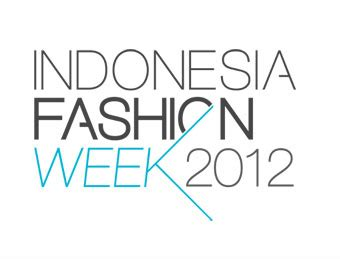 indonesia design week bd a design showcase indonesia fashion week