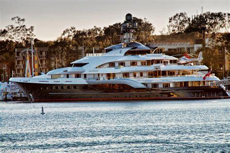 yacht attessa iv mega yacht attessa iv mega yacht attessa iv newly