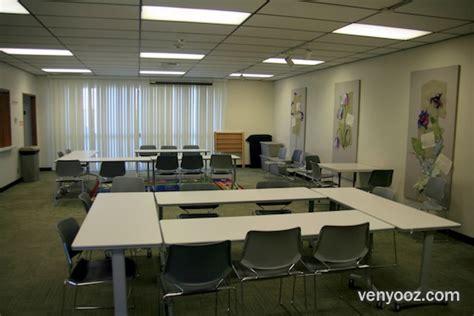 fairview sunset room conference room at santa library fairview branch santa ca venyooz