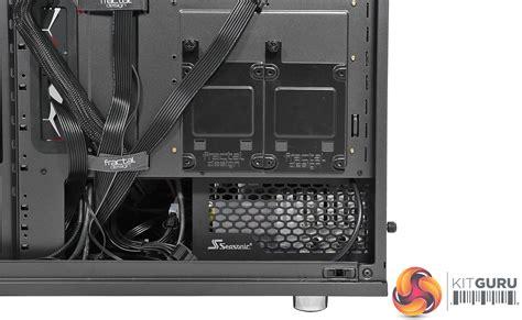 computer cooling fan wiring dell computer cooling fan wiring diagram 3 wire fan motor