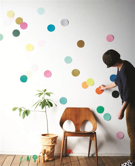 new year wall decoration ideas 30 diy new year s ideas page 2 of 2