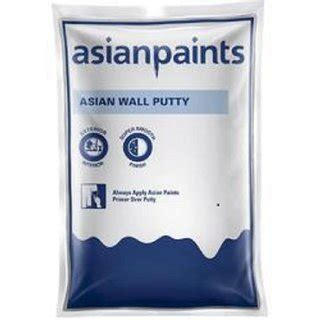 wall putty wall putty buy wall putty online at best prices from
