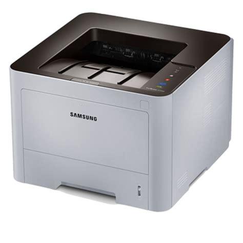 Printer Laser Monokrom samsung sl m3320nd monochrome laser printer copyfaxes