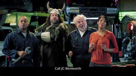 Jg Wentworth Meme - jg wentworth cash now related keywords jg wentworth cash