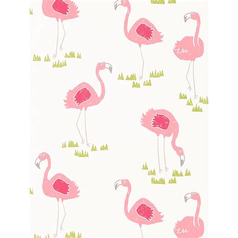 flamingo wallpaper on love it or list it flamingo wallpaper wallpaper sportstle