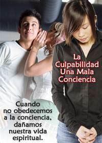 conciencia conscience la 842533831x como lograr una conciencia limpia segunda parte lecci 243 n 8 de la vida cristiana pr 225 ctica