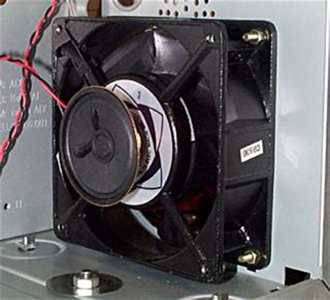 big fan cost banish your pc heat problems forever