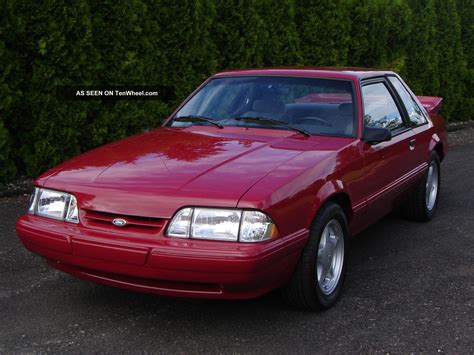 1989 mustang lx 5 0 specs 1989 mustang lx related keywords 1989 mustang lx
