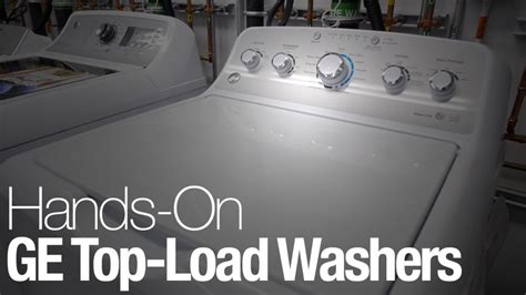 home design story washing machine top loading washing machines ireland 100 home design