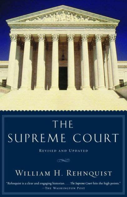 libro the supreme gift the supreme court by william h rehnquist paperback barnes noble 174