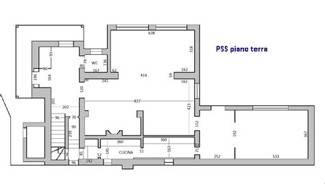 baths of caracalla floor plan 100 baths of caracalla floor plan 18 best