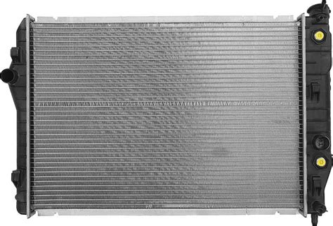 2000 camaro radiator 2000 2002 all makes all models parts a9600128 2000
