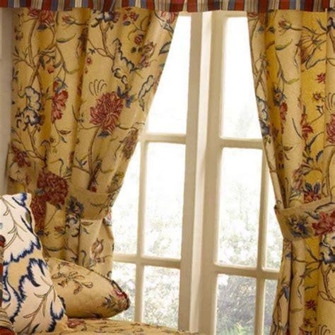 belk curtains 134 waverly spice of life sesame belk drapes lined panel