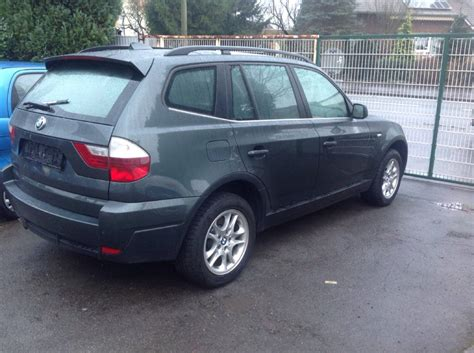 bmw x3 salvage 2014 x3 salvage for sale html autos weblog