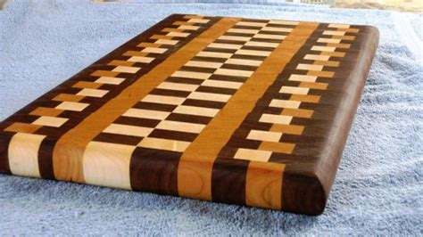 cool cutting board designs 15 cool chopping board designs for the kitchen rilane