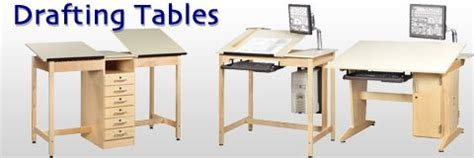 Where Can I Buy A Drafting Table Buy Drafting Tables For Your School Or Company