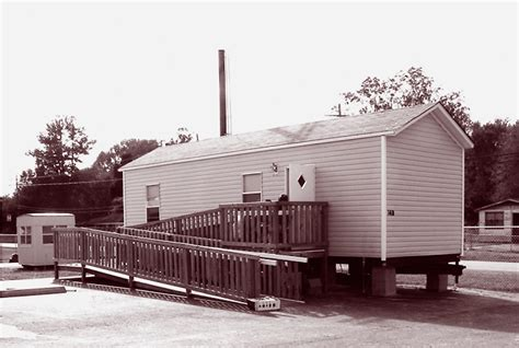 2 bedroom fema trailer ii enforcing the ada part 1