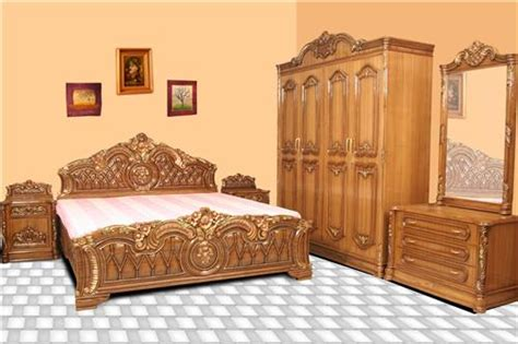 furniture stores in howrah wholesale furniture shops in