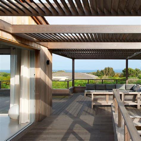 Comment Construire Une Terrasse Couverte 2967 by Terrasse Couverte Modele