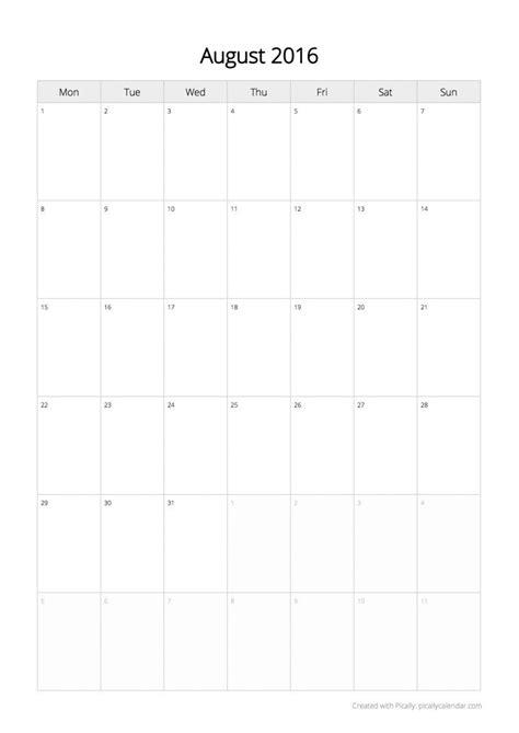printable google calendar 2016 google printable calendar freepsychiclovereadings com