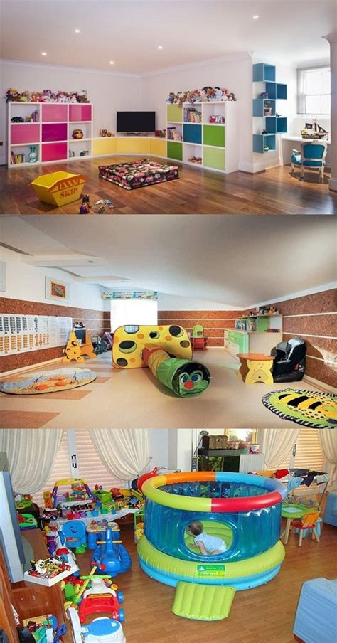 how to organize your room for how to organize your toys room interior design