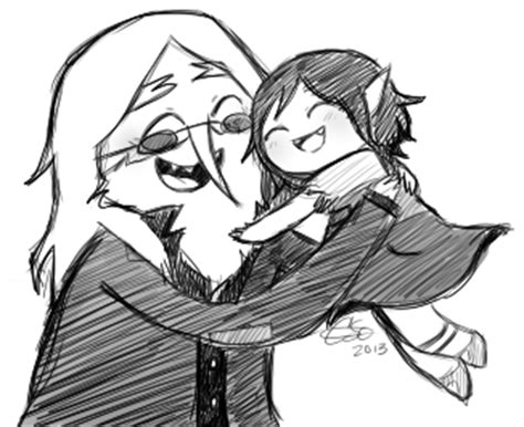 doodle fan club simon and marcy doodle king and marceline club fan