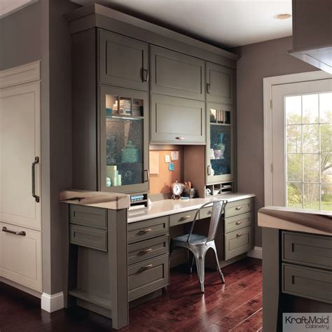 office kitchen cabinets kraftmaid office cabinets google search office ideas