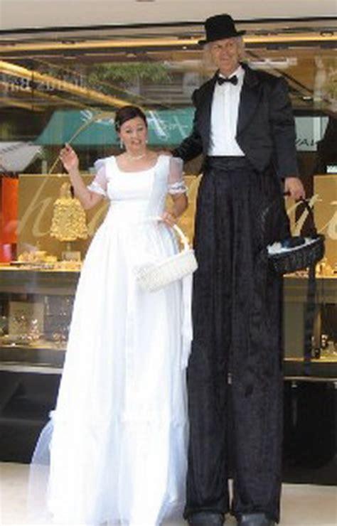 Hochzeitsschuhe Mann by Hochzeitskleider Mann