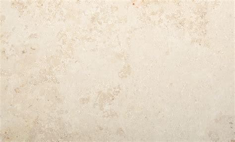 Fensterbank Innen Jura Marmor by Jura Prestige 30mm Granit Discount De