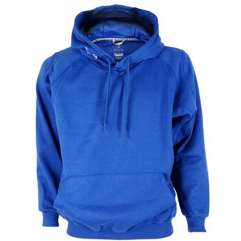 Hoodie Blue royal blue hoodies isle of youth tour