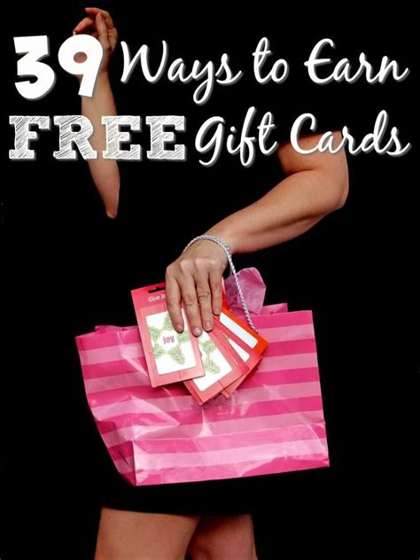 Can You Pay With Gift Cards Online - best 25 gift cards ideas only on pinterest pocket cards gift card cards and gift