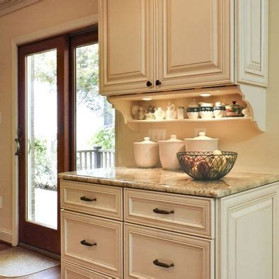 Shelf For Kitchen Cabinets | shelf under upper cabinets kitchen pinterest shelf