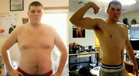 testosterone before and after gym transformation what the gym can do amazing