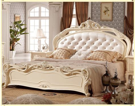 wholesale bedroom sets free shipping free shipping modern pretty princess style solid wood oak
